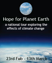 hope-for-planet-earth