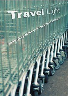 travel-light.jpg