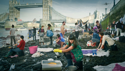 london-poverty-dfid