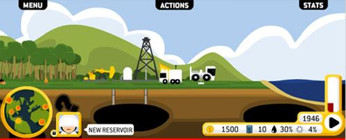 oiligarchy-screenshot