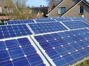 956000_solarpower_is_beautiful_part_2