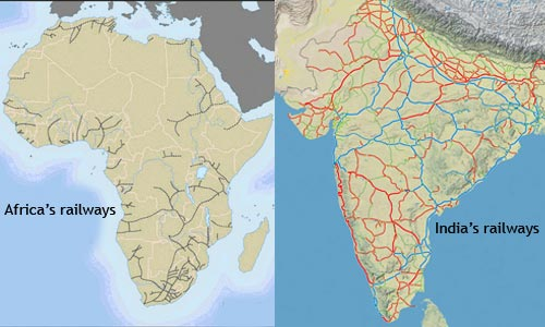 africa-india-railways