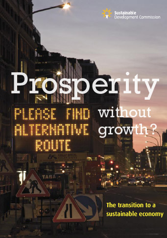 prosperity-without-growth