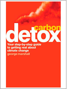 carbon-detox