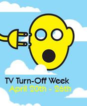 tv-turnoff-week