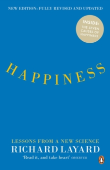 happiness-layard