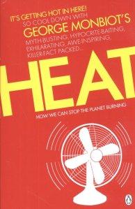 heat monbiot