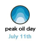 peak-oil-day