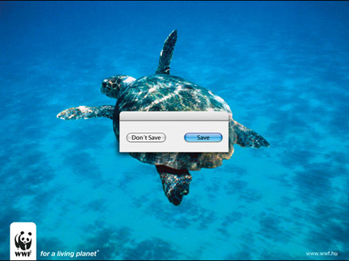 wwf-hungary-turtle