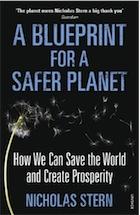 A-Blueprint-for-a-Safer-Plan