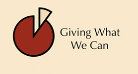 giving-what-we-can