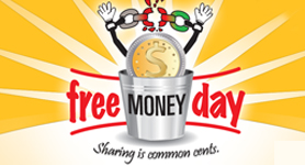 free-money-day