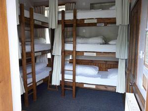 plans to build a triple bunk bed