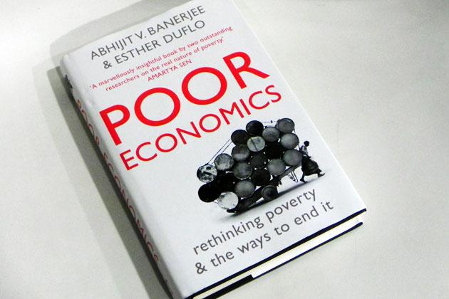 https://makewealthhistory.files.wordpress.com/2012/03/poor-economics.jpg