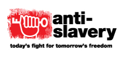 a need to remember slavery The united nations observes the international day of remembrance of the victims of slavery and the transatlantic slave trade each year on 25 march.