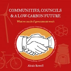 communities-councils-low-carbon-future