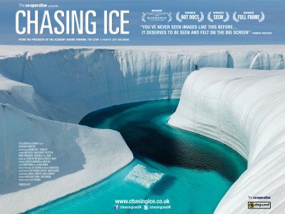 Chasing_Ice_UK_Quad_Poster_Dogwoof_400_300_85_s