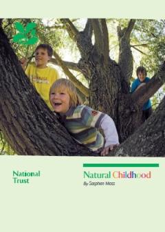 natural-childhood