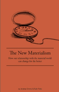 new-materialism