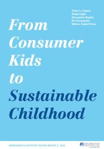 consumer-kids