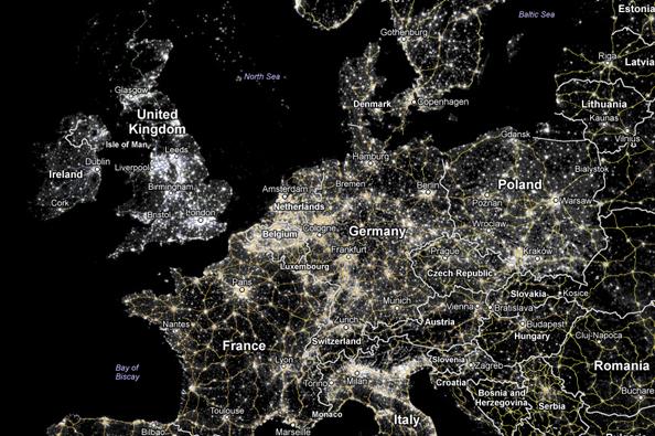 dark-europe