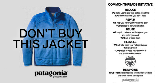 https://makewealthhistory.files.wordpress.com/2013/02/joel_patagonia_dontbuythisjacket1.jpg