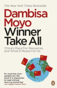 winner_take_all_moyo