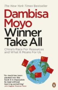 winner_take_all_moyo