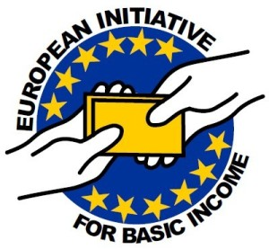 basic income eu