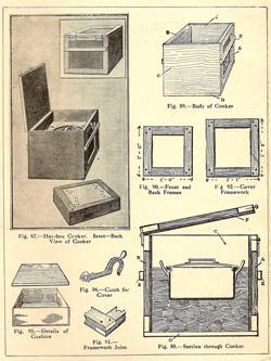 haybox-design