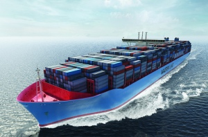 Maersk_triple_e