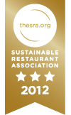 sra_champion-badge-3-star-2011
