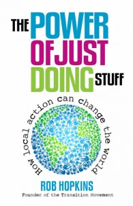 the-power-of-just-doing-stuff-195x300