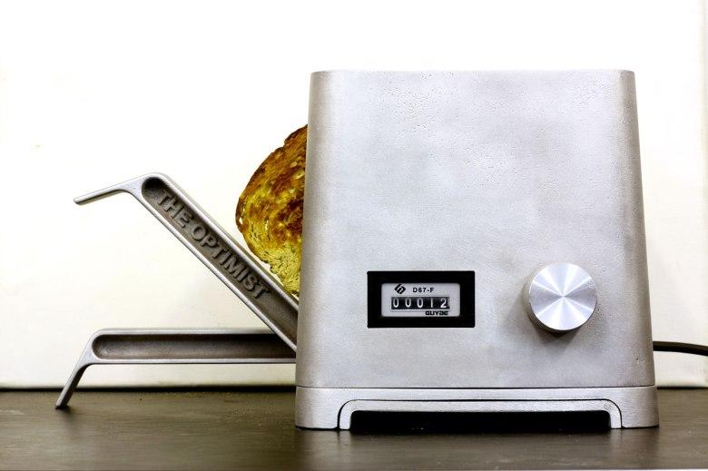toaster 1