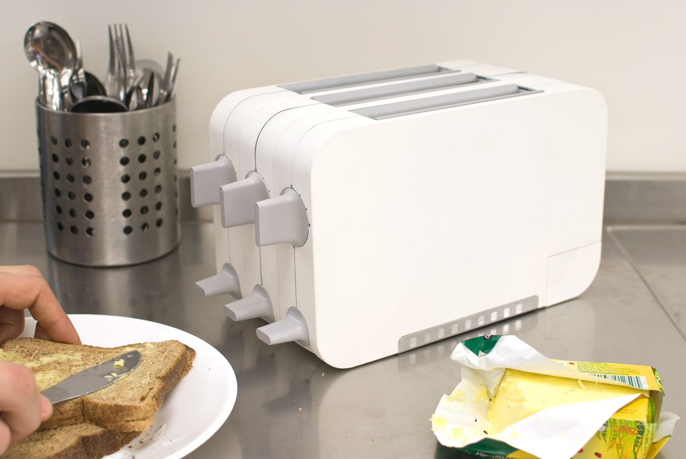 Uncategorized Sustainable Kitchen Appliances three ways to make a sustainable household appliance wealth toaster 2