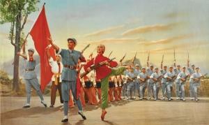 chinese-Political-opera-sm-orig