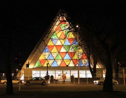 shigeru-ban-christchurch-cardboard-cathedral