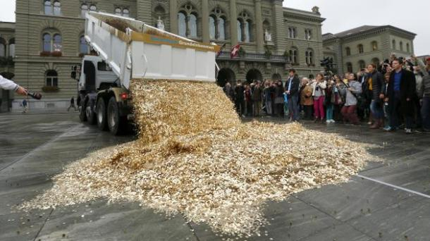 cash lorry switzerland