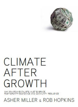 climate-after-growth