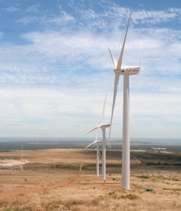 africa-wind-farm