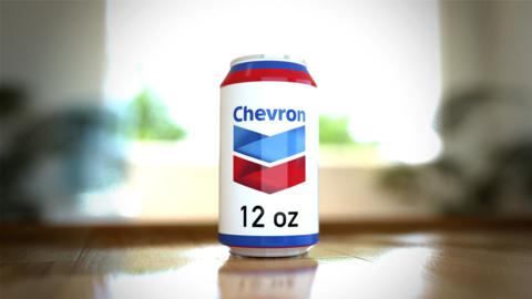 carbon_majors_soda_cans