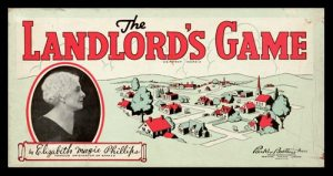 landlords-game-box-1939