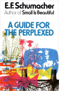 A_Guide_for_the_Perplexed_1977