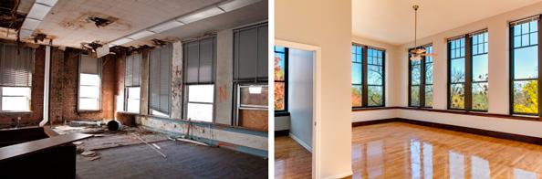 bancroft-school-interior
