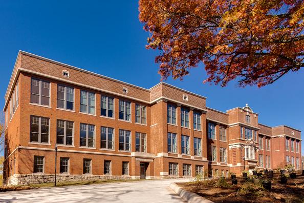bancroft-school