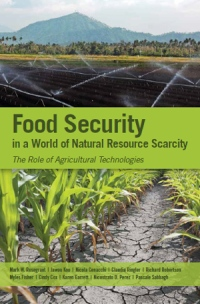 food-security