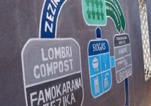 loowatt-mural