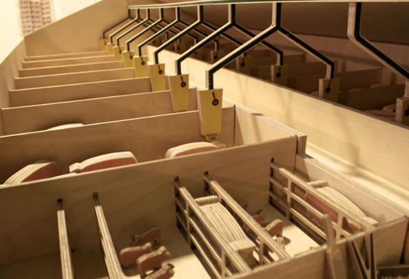 pig-farm-inside