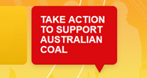 australians-for-coal