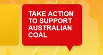 australians-for-coal